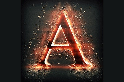 PERMA – A  is for Accomplishment/Achievement