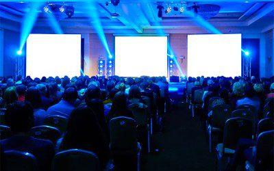 International Positive Psychology Association Conference