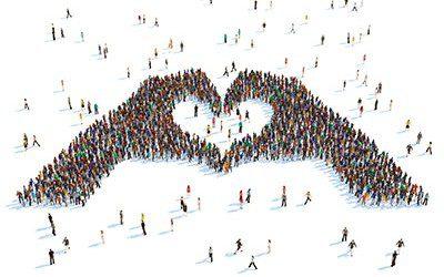 Social Change and Positive Psychology