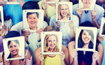 The Positive Psychology People