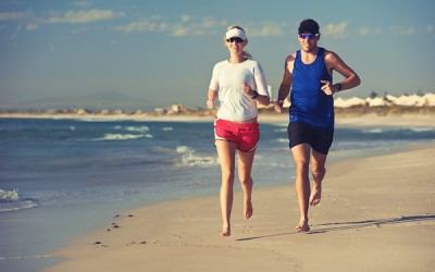 Exercise and Meaning in Life