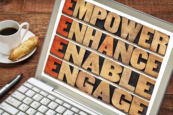 Positive Leadership at Work