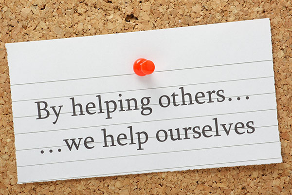 helping-others.jpg (600×400)