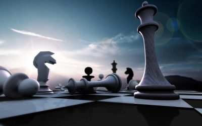 Strategic – The What If Strength