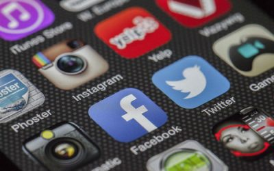 How Social Media Is Impacting On Teenage Mental Health