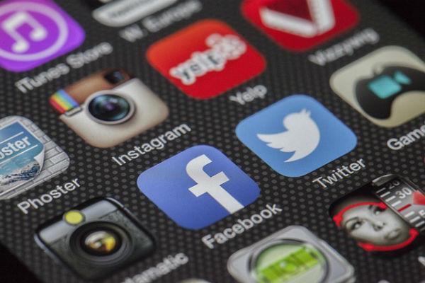 How Social Media Is Impacting On Teenage Mental Health