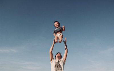 Pro-active Parenting Positively Effects Children