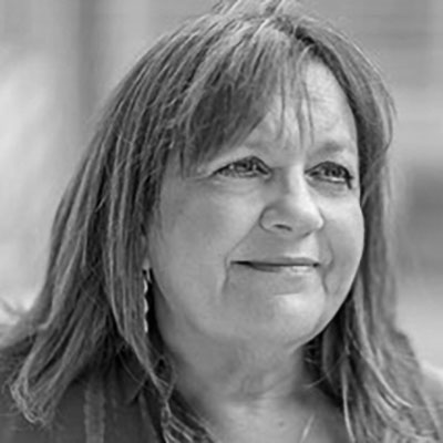 Helen Golstein