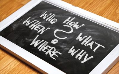 Positive Psychology Questions