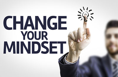 Mindset: Growth or Fixed?