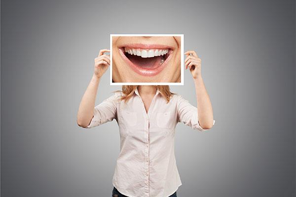 Choose Humor, Choose Happiness