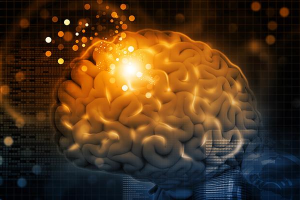 Neuroplasticity: The Inconvenient Truth