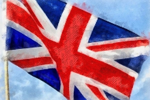 Building Character Strengths in post-Brexit Britain