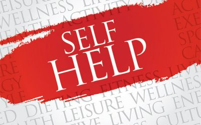 The Self Help movement v Positive Psychology