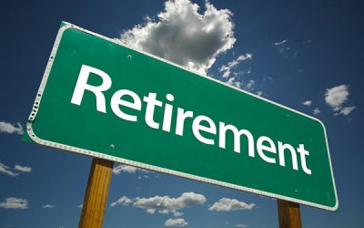 Is retirement bad for your health and happiness?