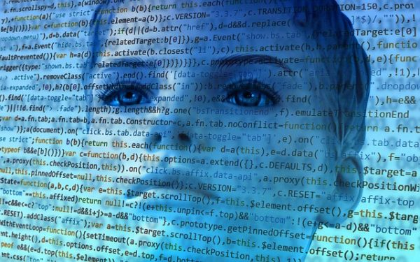 Will Artificial Intelligence herald a new era in human empathy?