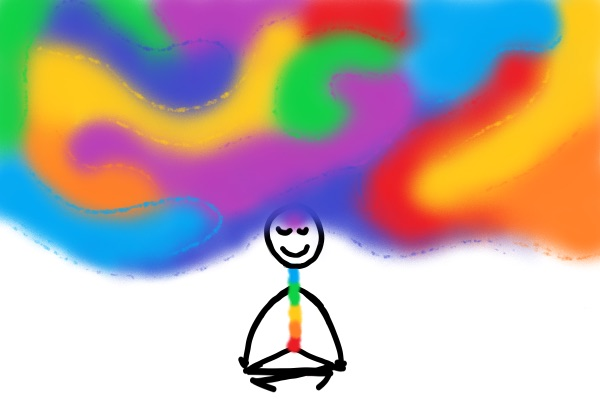 pinky jangra drawing of person in creative cloud the positive psychology people blog