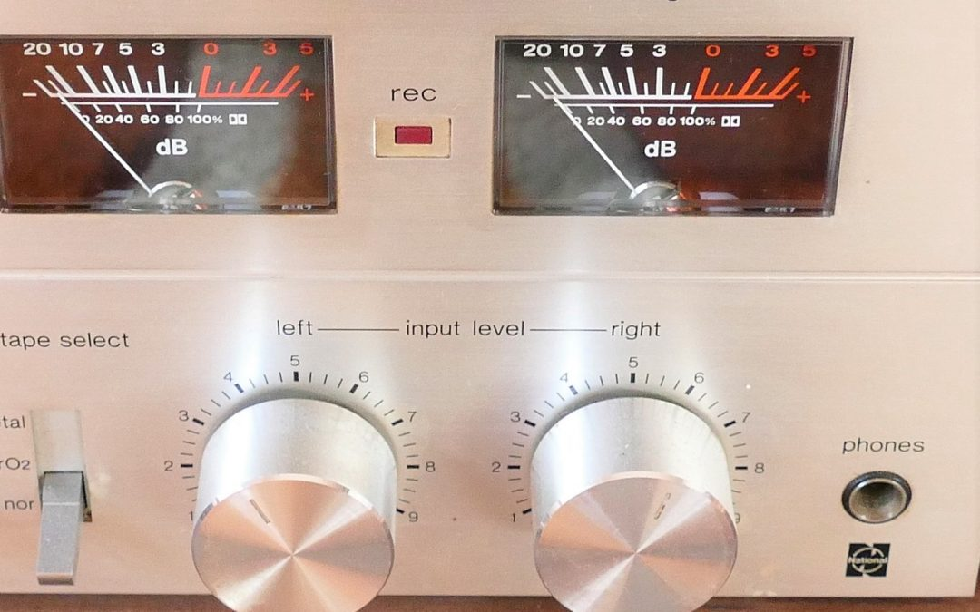 Radio dials the positive psychology people blog on strengths