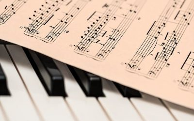 The Joy of Melodies