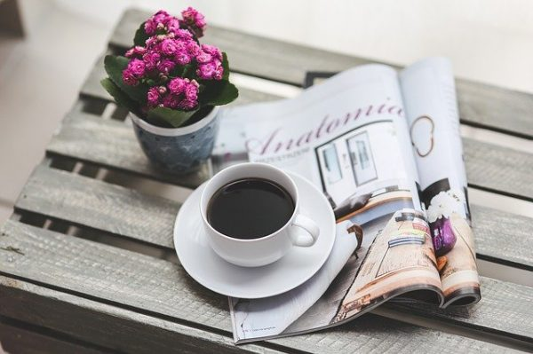 coffee and paper blog education the positive psychology people