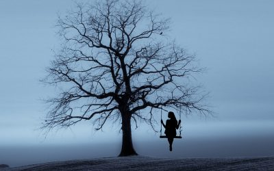 Loneliness or Solitude? It depends on your point of view!